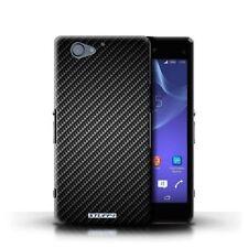 Housses et coques anti-chocs gris Sony pour téléphone mobile et assistant personnel (PDA)