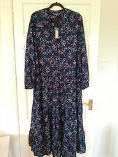 Principles Dress Size 22 BNWT rrp £38