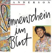 1990-99er Pop Vinyl-Schallplatten mit deutschen Interpreten auf -