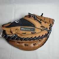 Louisville Slugger Baseball Glove RHT Genycm Catcher Genesis Series