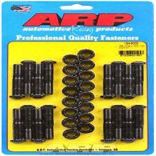 ARP ROD BOLT KIT 134-6003 CHROMOLY Fits: CHEVROLET SBC 5.7L 383 350 307 305
