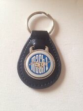 Mach 1 Mustang Keychain 66 67 68 69 70 71 72 key chain