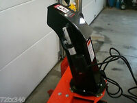 Chute Deflector kit. For Kubota BX2750 Snowblower BX5450 FITS GB2513 and More