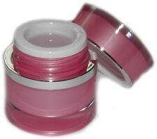 Haft-gel Beautyline 15ml/ UV Grundier Gel Grundier-Gel Haftgel Grundiergel