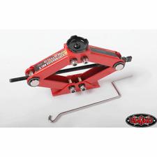 RC4WD Chubby 3 TON Scale Scissor Jack Z-S1783 (Toy)