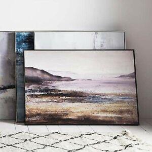Evening Tide Framed Wall Art£149