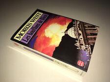 Morris West LES BOUFFONS DE DIEU Le livre de poche 1982 - DB94A