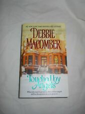 Angels: Touched by Angels 3 by Debbie Macomber (2011, Paperback)