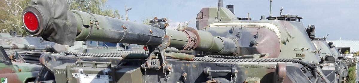 panzerwagen1