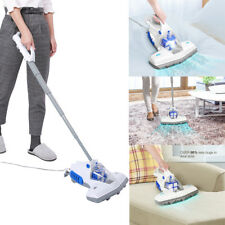 Carpet Amp Floor Sweepers For Sale Ebay