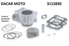 3112830 CILINDRO MALOSSI aluminio H2O 4-stroke HONDA CBR R 125 4T LC