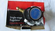 BOC 41558 series 6000 single stage preset ARC 2 TIG welding regulator