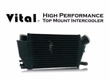 """Vital"" Subaru Performance Top Mount Intercooler (Part No.: SB.U.I 33)"