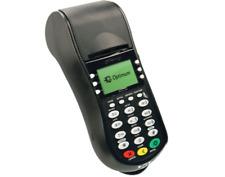 TPE Hypercom T4205 avec alimentation