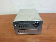 SWANN Security DVR4-Alert 4 channel video recorder