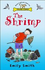 The Shrimp,Emily Smith
