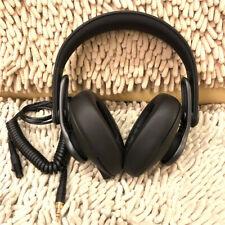 AKG K371 Over-Ear Closed-Back Foldable Studio Headphones