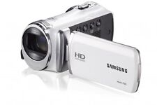 Videocamera HD Samsung HMX - F90 + 64GB SamsungEvo