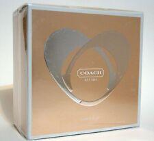 COACH LOVE WOMEN PERFUME EDP EAU DE PARFUM 100 ML SPRAY 3.4 FL OZ NIB