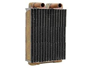 1978 1979 Ford Bronco New Heater Core