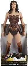 NEUF BATMAN V Superman Wonder Woman - 19 in (environ 48.26 cm) Figure