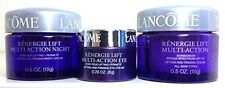 Renergie Lift Multi-Action Lifting and Firming Eye and Face Cream Set SPF 15