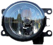 2006-2011 Mitsubishi Eclipse Outlander Driver or Passenger Side Fog Light