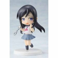 Ore no Imouto 3'' Ayase Trading Figure Anime Licensed Oreimo NEW