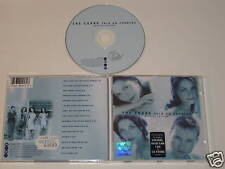 The Corrs / Talk on corners-special Edition / CD Album