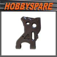 SMARTECH 05006 REAR LOWER SUSPENSION ARM LEFT FOR 1/5 SCALE RC BUGGY