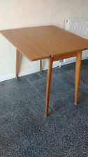 Formica Folding Kitchen & Dining Tables