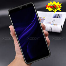 Cheap Android 8.1 Smartphone Unlocked Cell Phone 6.0 in Dual SIM 4Core 4GB WIFI