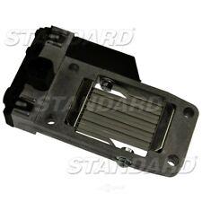 Diesel Air Intake Heater  Standard Motor Products  DIH8