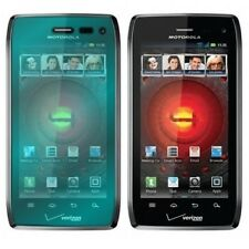 New HD Clear Anti Glare LCD Screen Protector Cover for Motorola DROID 4 XT894