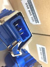 BMW 3 E46 320 CI M-SPORT Benchmark Performance Ignition Coils Coil Packs