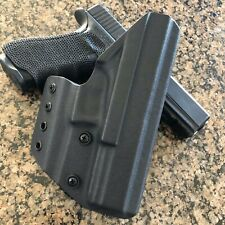 Paratus 2.0 OWB Tactical Holster for Most Ruger Models By 1441 Gear