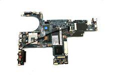 497009-001 HP 6910P OEM Motherboard