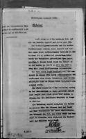 Kriegstagebücher der Luftschiffe L31-L33-L34-L35-L36 von September-Dezember 1916