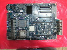 Apple Mac Pro Motherboard 630-7997