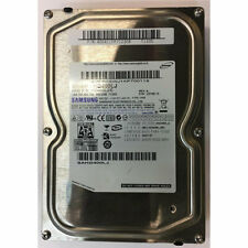 Samsung 400GB, 7200RPM, SATA - HD400LJ/C