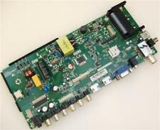 TV Part TP.MSD308C.PA502 / BOE236WU1 Main AV Board Technika 24E21B-FHD 236/224I