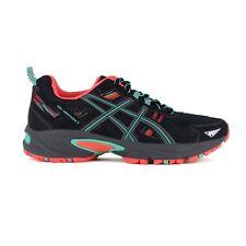 Zapatillas de deporte ASICS Trail