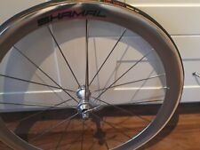 """Campagnolo Shamal 26"""" Front Wheel New"""