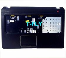 NEW Top Cover Palmrest for HP Pavilion DV7-7000 682044-001 60.4SU03.004 Touchpad