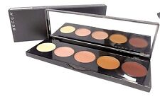 BECCA Ombre Rouge Eye Palette 8g