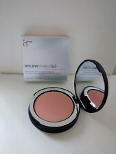 It Cosmetics Bye Bye Pores Blush natural pink New Full Size