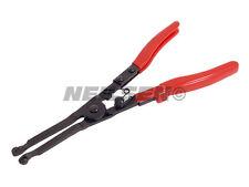 Neilsen CT2099 Exhaust Clamp Pliers