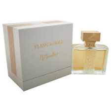 Ylang in Gold by M. Micallef for Women - 3.3 oz EDP Spray