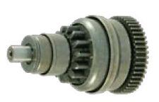 Lanceur roue libre de demarreur 14/47 Piaggio Hexagon 125 150 180 2t LC LX LXT