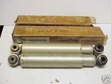 NOS 1964,1965 Mopar Coronet,Polara,Belvedere,Satellite,Fury
